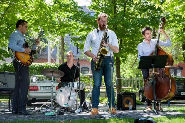 Marcel A Quartet1